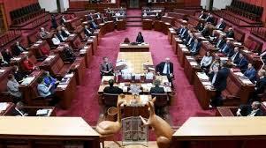علاقات جنسية في أماكن الصلاة.. فضيحة تهز البرلمان