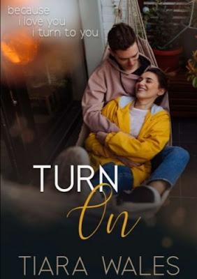 Novel Turn On Karya Tiara Wales Full Episode