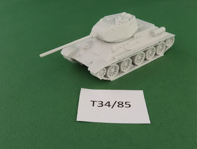 T34 picture 6