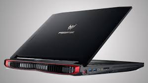 acer predator laptop specs and review
