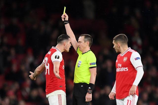 Nhận định Arsenal vs MU, 3h00 ngày 2/1 (Vòng 21 - Ngoại Hạng Anh) 1