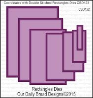 http://ourdailybreaddesigns.com/rectangles-dies.html