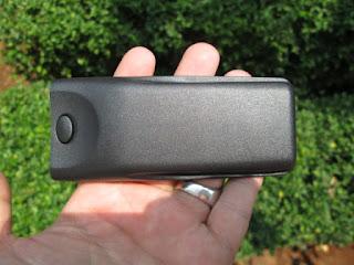 baterai Nokia 5110 BMS-2S original