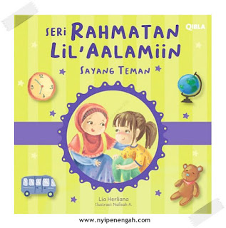 buku anak pdf buku anak 2 tahun rekomendasi buku anak buku anak online