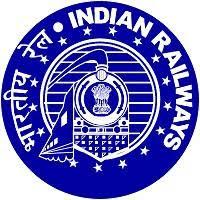 भारतीय मध्य रेलवे भर्ती