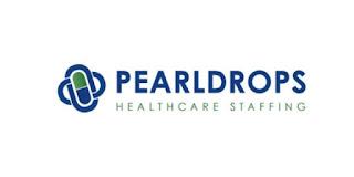 Pearldrops pharmacy - Jobanchor