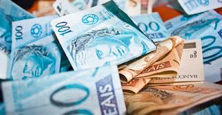 Mais de 40 cidades da PB tiveram cota do FPM zerada por débitos