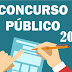 Emap abre Concurso Público com salários de até R$ 8,5 mil
