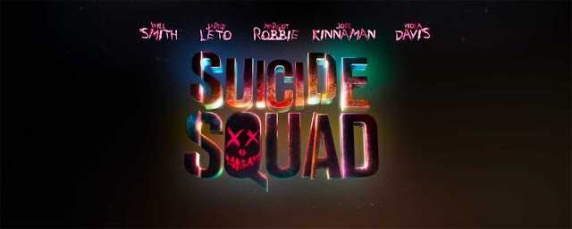 Suicide Squad Full Movie download