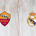 Roma vs Real Madrid Full Match & Highlights 11 August 2019