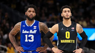 6 Players Who Will Be Second-Round Steals in 2020 NBA Draft
