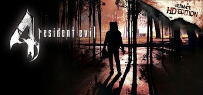 Resident Evil 4 Cerinte de sistem