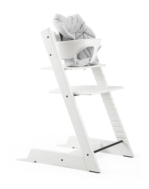 16 eins sechs. Black Bedroom Furniture Sets. Home Design Ideas