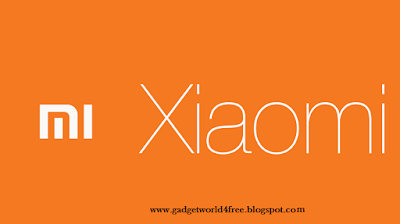 Xiaomi-the-Top-Smartphones-seller-in-India