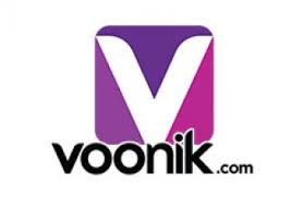 Voonik Contact Number India