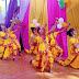 श्री जगन्नाथ शिक्षण संस्थान का विदाई समारोह व वार्षिकोत्सव सम्पन्न