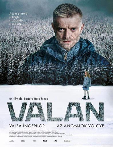 Valan: Valle de los ángeles