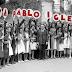 La presencia de Pablo Iglesias en los albores de la República: la manifestación del 19 de abril