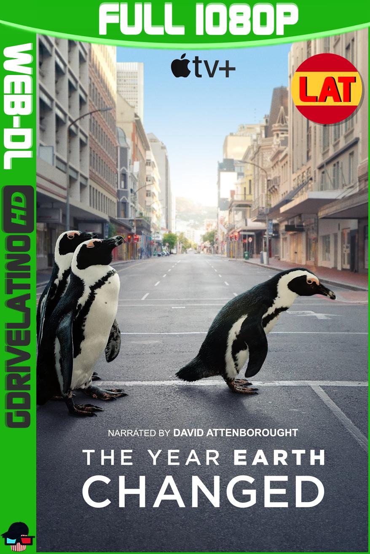 El Año en el que el Mundo Cambió (2021) ATVP WEB-DL 1080p SUBTITULADO MKV