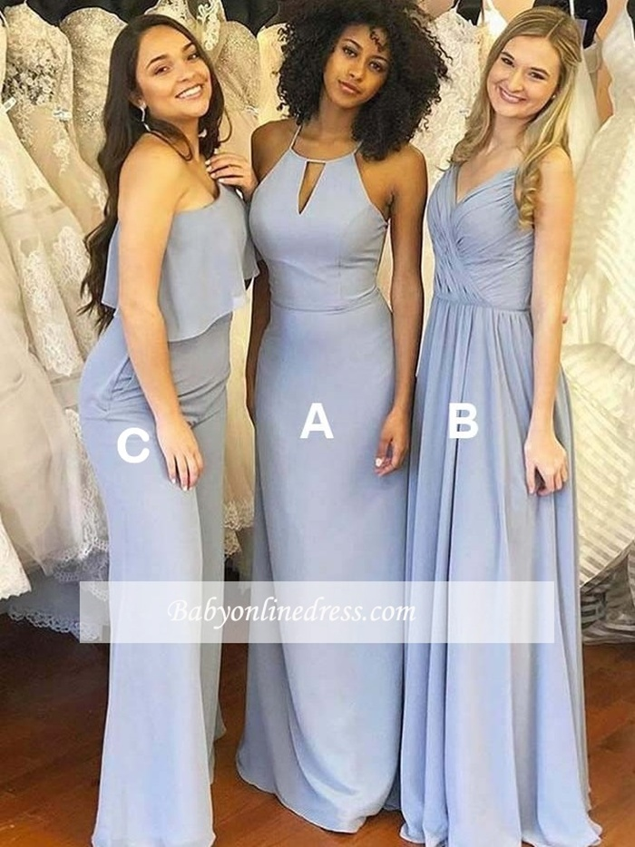 https://www.babyonlinedress.com/g/cheap-a-line-bridesmaid-dresses-simple-long-maid-of-the-honor-dresses-111183.html