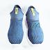 TDD158 Sepatu Pria-Sepatu Casual -Sepatu Piero  100% Original