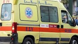 Κρεμασμένη σε κάγκελα για τέσσερις ώρες μέσα στη νύχτα και τραυματισμένη ήταν μία 47χρονη γυναίκα.  Σύμφωνα με πληροφορίες του tvstar.gr, η...