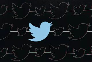 يعترف Twitter أنه تحقق من عدة حسابات مزيفة