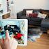 Rekomendasi Aplikasi Desain Rumah yang Mudah Digunakan