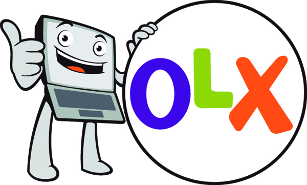 Olx mai Unlimited Ad post kaise kare - MRD Info
