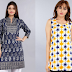 Buy Any 2 Women Apparel At Rs.71 Each