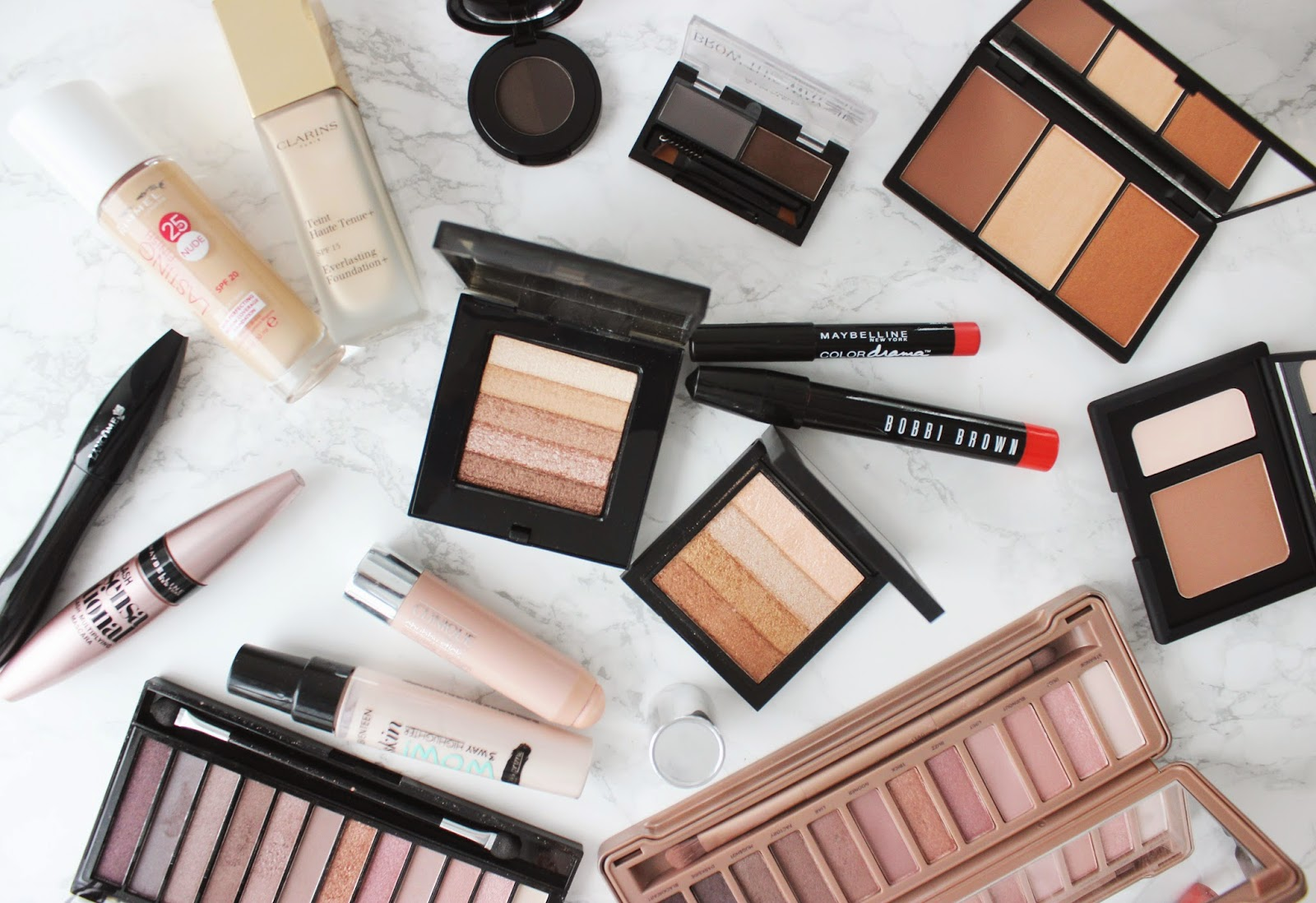 62869fe8c THE BEST HIGH END HIGH STREET DUPES