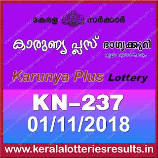"""keralalotteriesresults.in, """"kerala lottery result 1 11 2018 karunya plus kn 237"""", karunya plus today result : 1-11-2018 karunya plus lottery kn-237, kerala lottery result 01-11-2018, karunya plus lottery results, kerala lottery result today karunya plus, karunya plus lottery result, kerala lottery result karunya plus today, kerala lottery karunya plus today result, karunya plus kerala lottery result, karunya plus lottery kn.237 results 1/11/2018, karunya plus lottery kn 237, live karunya plus lottery kn-237, karunya plus lottery, kerala lottery today result karunya plus, karunya plus lottery (kn-237) 01/11/2018, today karunya plus lottery result, karunya plus lottery today result, karunya plus lottery results today, today kerala lottery result karunya plus, kerala lottery results today karunya plus 1 11 18, karunya plus lottery today, today lottery result karunya plus 1-11-18, karunya plus lottery result today 1.11.2018, kerala lottery result live, kerala lottery bumper result, kerala lottery result yesterday, kerala lottery result today, kerala online lottery results, kerala lottery draw, kerala lottery results, kerala state lottery today, kerala lottare, kerala lottery result, lottery today, kerala lottery today draw result, kerala lottery online purchase, kerala lottery, kl result,  yesterday lottery results, lotteries results, keralalotteries, kerala lottery, keralalotteryresult, kerala lottery result, kerala lottery result live, kerala lottery today, kerala lottery result today, kerala lottery results today, today kerala lottery result, kerala lottery ticket pictures, kerala samsthana bhagyakuri"""