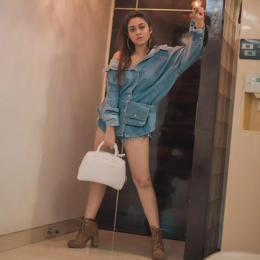 reem shaikh sexy photo