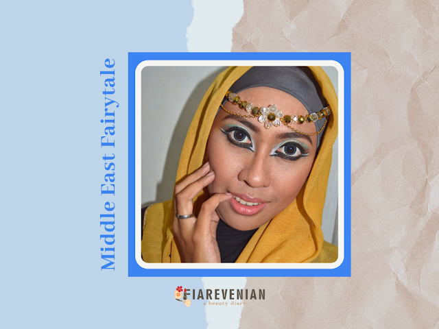 middle-east-inspired-makeup-fiarevenian