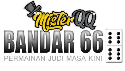 Tips Menangkan Permainan Bandar66 Di Situs Agen MisterQQ