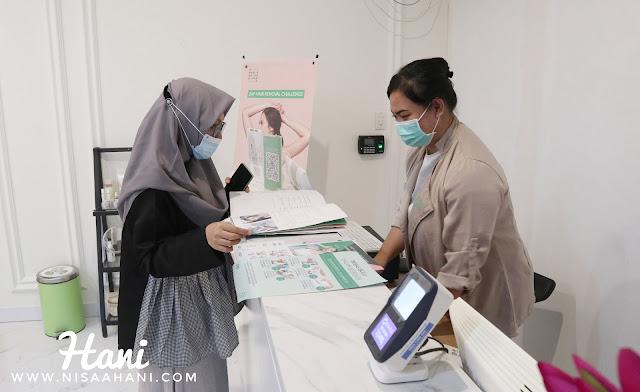 Treatment-di-ZAP-Clinic-Alam-Sutera-Tangerang
