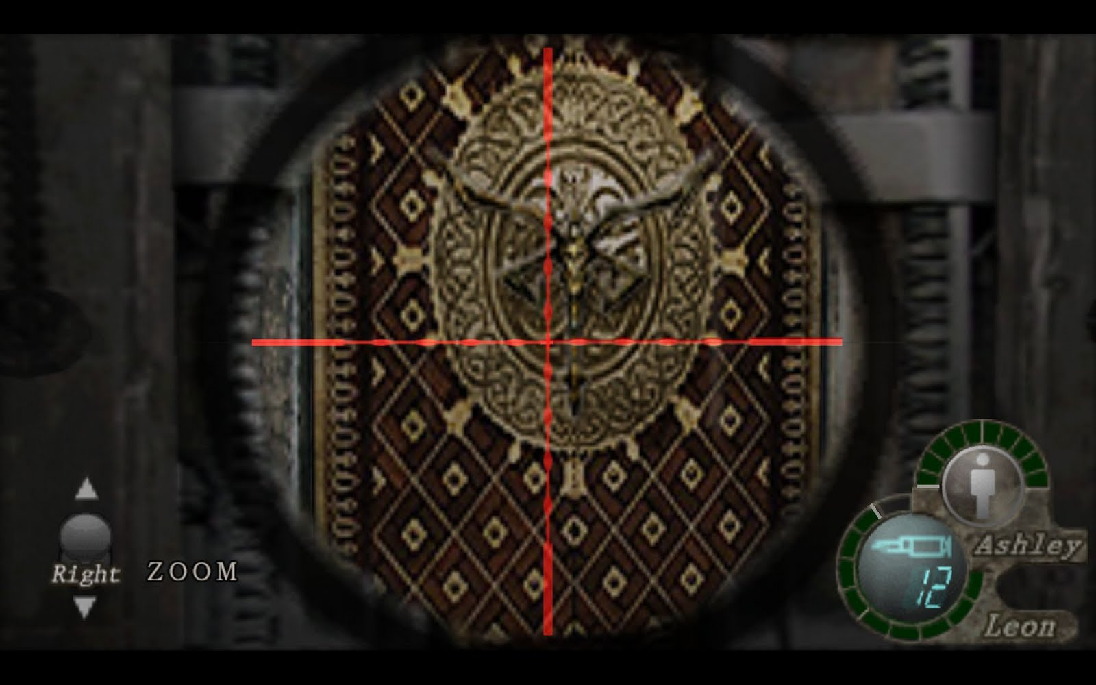 Jurnalis Independen Sejarah Mayday Amp Illuminati