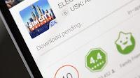 """Come risolvere l'errore """"Download in attesa"""" su Play Store"""