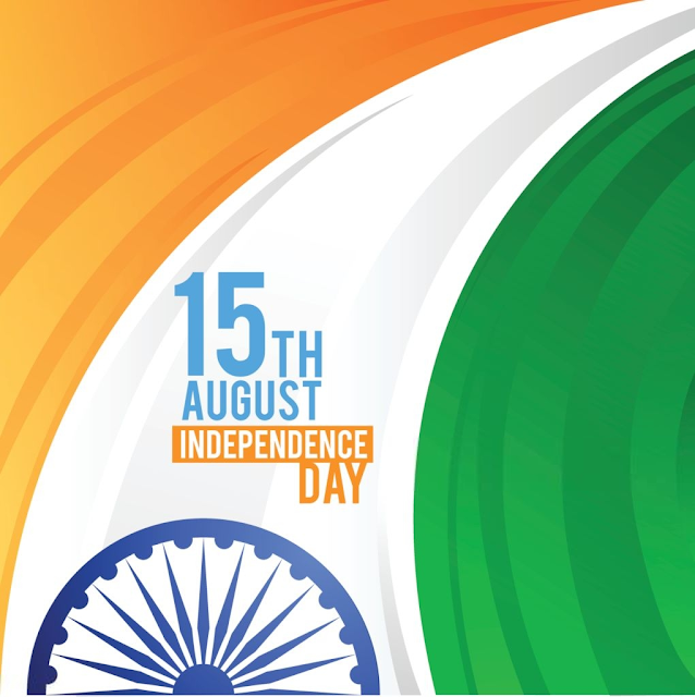 Free Independence Day Images