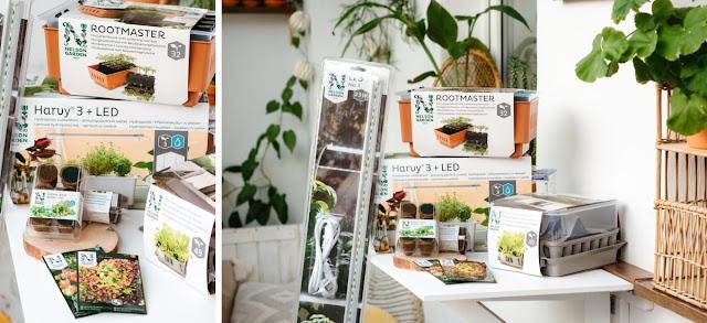 produkty do wysiewu nelson garden