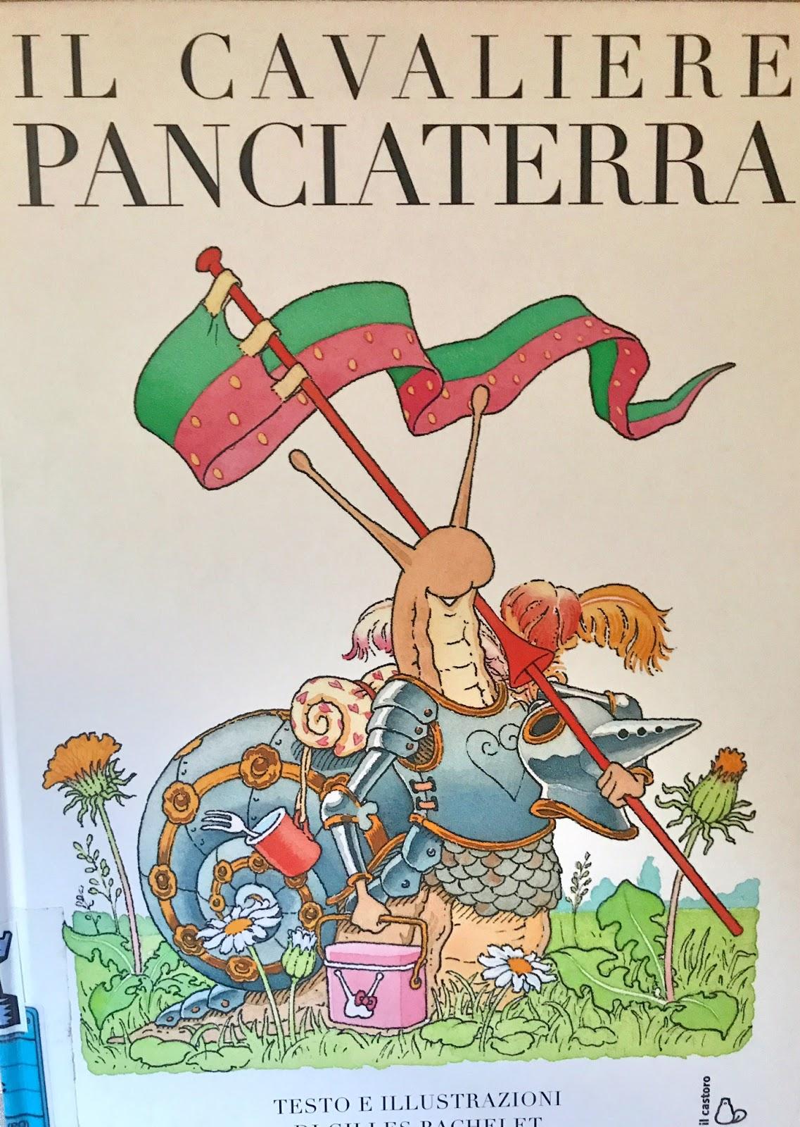 Il cavaliere panciaterra kevitafarelamamma - Mike le pagine da colorare cavaliere ...