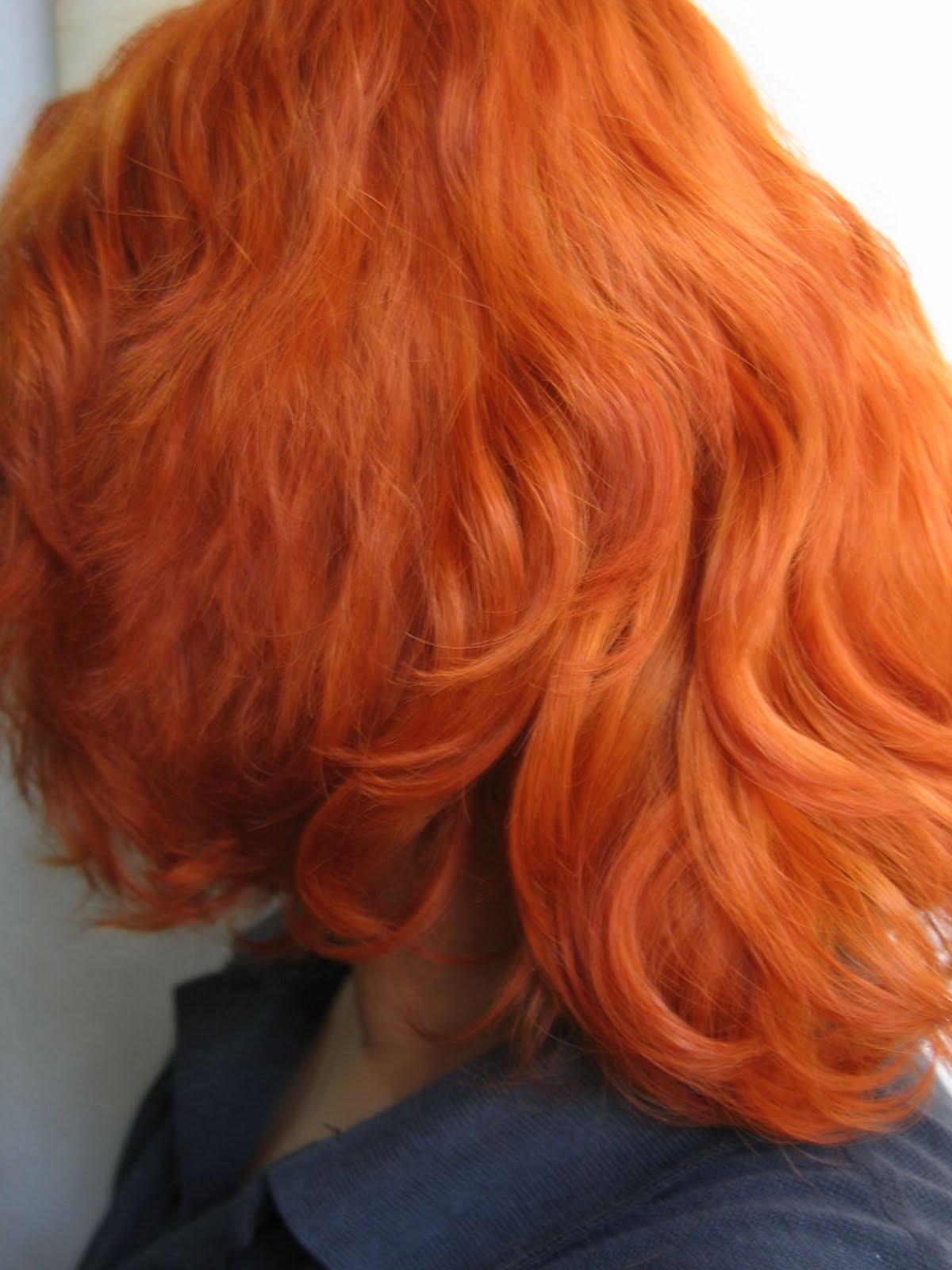 Mulher Interativa Tudo Sobre Henna