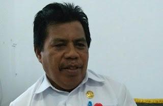 Seleksi CPNS 2018 Kota Tidore Masih Menunggu Keputusan Resmi Kemepan RB