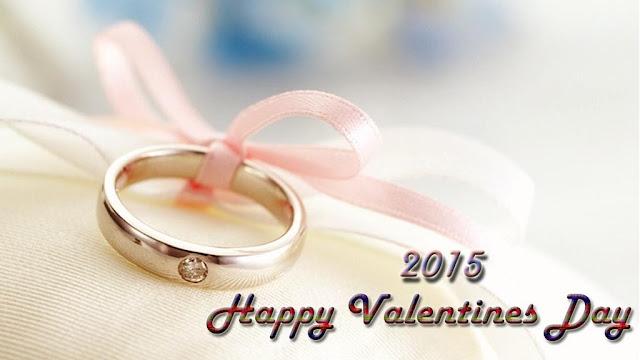 Happy valentines day 2018 Quotes, wishes & SMS for girlfriend, boyfriend