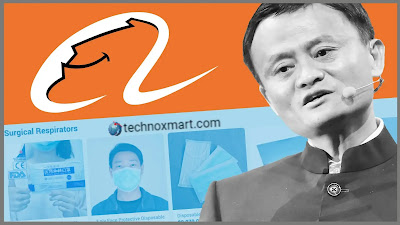 Alibaba Is Going To Hold The Investment Plan For India Due To China Tensions