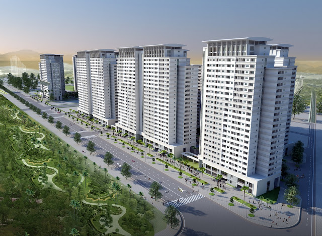 Toan-canh-parkview-residence