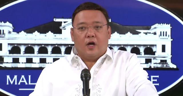 COVID testing policy ng Pilipinas pinakamahusay sa buong Asya, ayon kay Roque