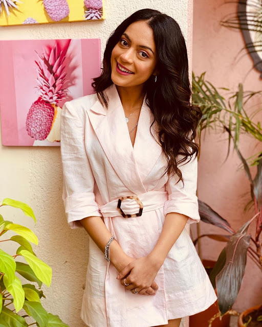 Anaya Singh (Indian Actress) Wiki, Age, Height, Family, Career, Awards, and Many More