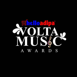 Volta Music Awards Is Reviving The Volta music Industry.