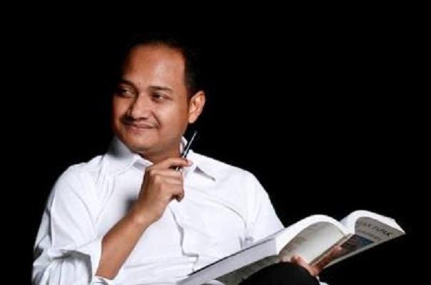 H. Fachrul Razi Digadang Jadi Menteri Agama? Warga Aceh: Alhamdulillah